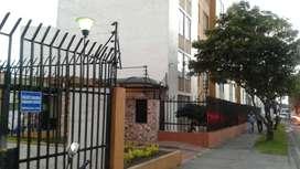 Apartamento a la venta kennedy hospital