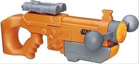 Pistola de agua NERF Star Wars
