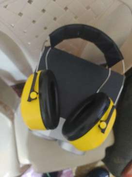 Se vende protectores auditivos