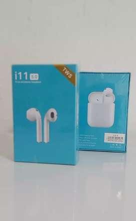 Auricular iPhone 11
