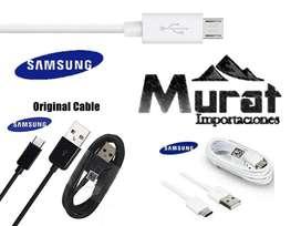 CABLE USB TIPO MICRO