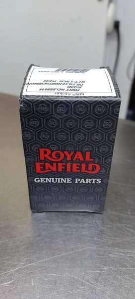 Filtro royal enfield