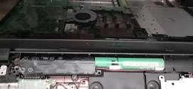 Bateria para asus x540s
