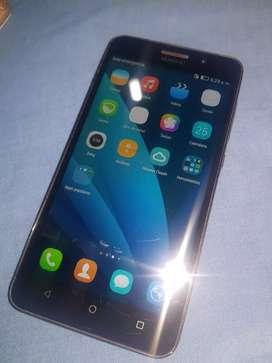 Huawei g play libre dual sim