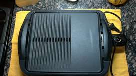 Asador,  table grill