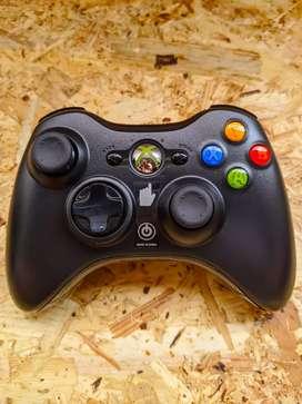 Control Xbox 360 inalmabrico