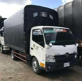 Se presta servicio de turbo en Ibagué Tolima