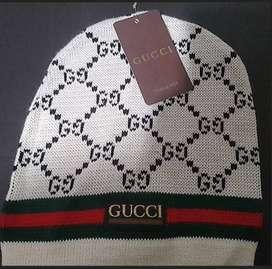 Chullo Gucci