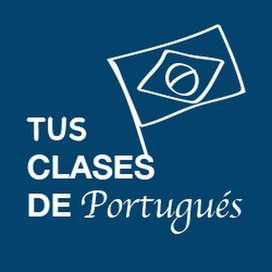 CLASES PARTICULARES A DOMIICILIO