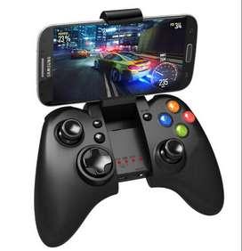 Mando Para Celular Gamepad XBOX 2020 Joystick Bluetooh Inalambrico Android