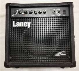 Amplificador Laney LX20 Extreme