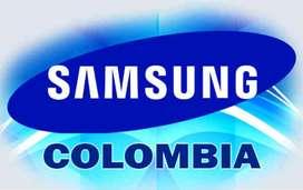 Servicio técnico Autorizado Samsung Reparación Neveras Lavadoras Nevecones Inverter a domicilio