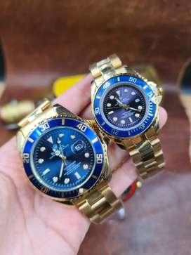 Relojes de muy buena calidad