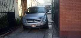 Hyundai h1 2017 petrolero a/MAGNESIO POLARIZADO$17900.CL.95/29/11/447 Y 90/15/24/115