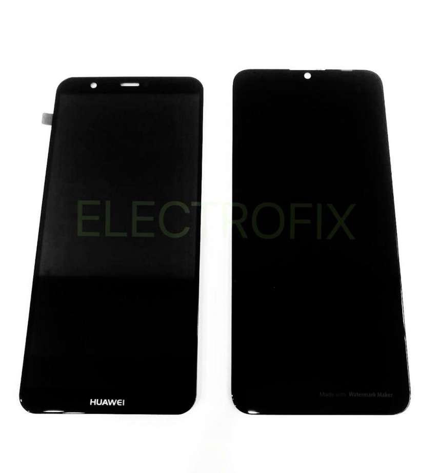 pantalla huawei P smart P smart 2019 garantia instalado 0
