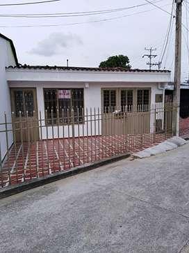 Vendo casa en Gigante Huila barrio Gechem