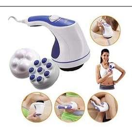 Masajeador Body Massager Análogo Eléctrico
