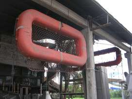Vendo Botes salvavidas, no dude en consultar!