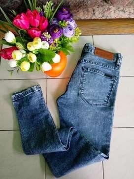 Jeans Maria Cher Original T 24