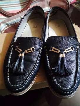 zapatos baratos talla 38