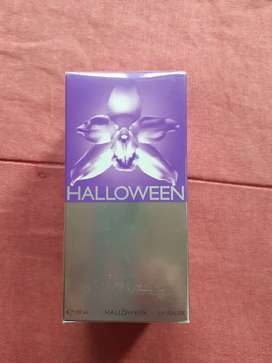 Perfume Halloween 100 ml
