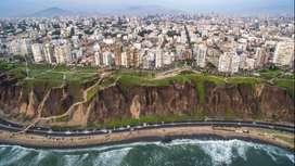 Viajes Ayacucho y Lima