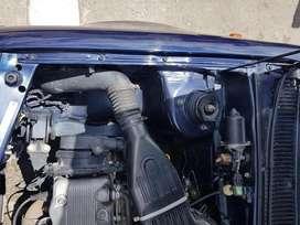 Forza 2003