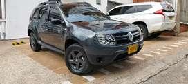Renault duster 2019 1.6