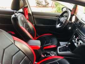 En venta Hyundai new Elantra 2019