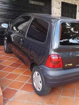 Twingo 2011