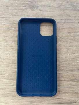 Cases usadas iphone 11 pro max