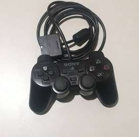Controles de Playstation 2