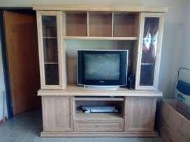 modular grande (sin tv)