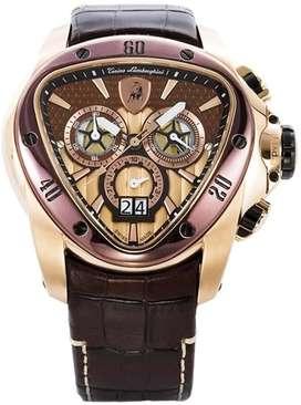 Reloj tonino lamborghini original