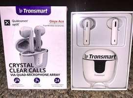 Audifonos earbuds TRONSMART Onyx Ace
