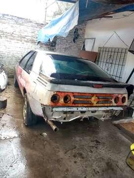 Fuego GTA 2.2