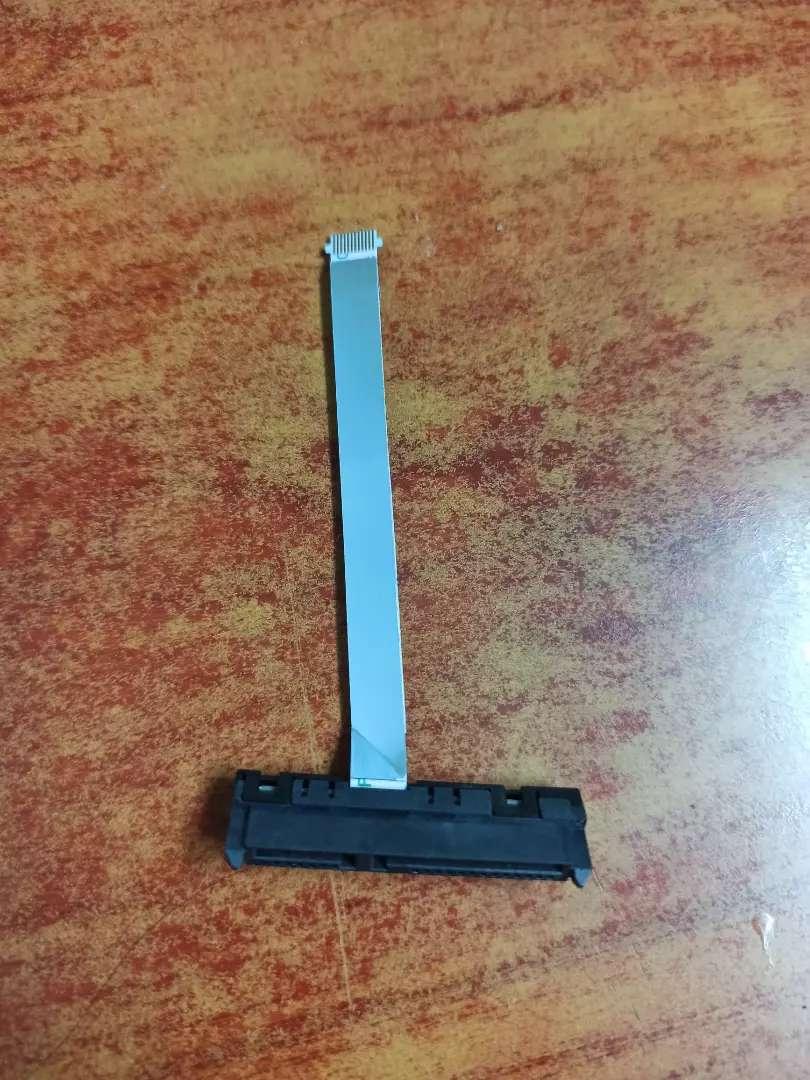 Conector sata para disco duro portatil Acer