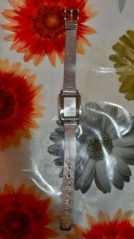 Reloj Montreal mujer