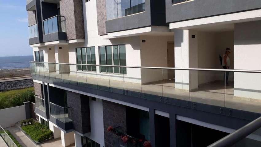 Apartamento Duplex excelente casi nuevo en Puerto Colombia 136 Mts2 0
