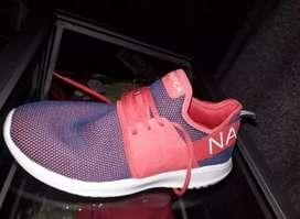 Vendo zapato original