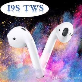 Audifonos Bluetooth  I9s Tws Airpods
