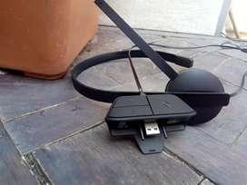 Headset Xbox one. Auriculares originales
