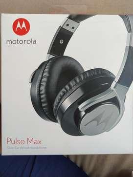 Audifonos Motorola