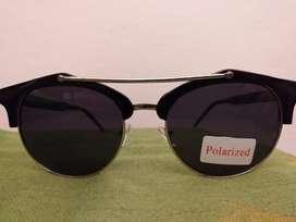 Gafas de Sol Hombre/Mujer Clipper - Anteojos opticaonline@mdq