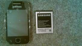 Samsung Galaxy Young GT-S5360L p/Repuesto