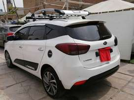 Kía Toyota hunday