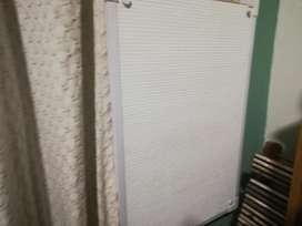 Panel Señorial Calefaccion