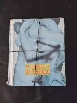 Revista Libro De La Sexualidad - Pagina 12
