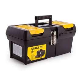 Caja de herramientas-completa