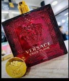 Perfume eros flame
